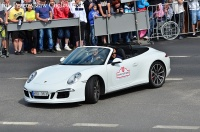 Gran Turismo Polonia 2013 (24)