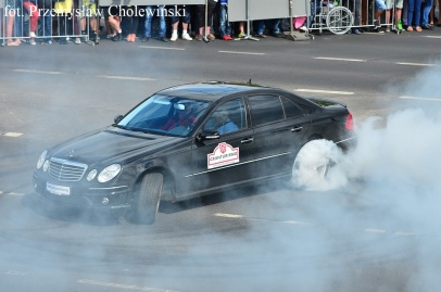 Gran Turismo Polonia 2013 (25)