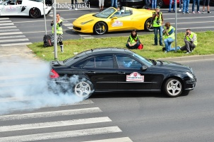 Gran Turismo Polonia 2013 (26)