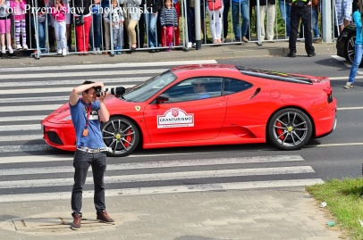 Gran Turismo Polonia 2013 (28)