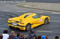 Gran Turismo Polonia 2013 (29)