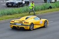 Gran Turismo Polonia 2013 (30)