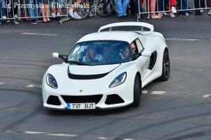 Gran Turismo Polonia 2013 (31)