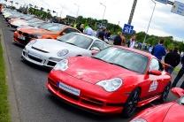 Gran Turismo Polonia 2013 (4)
