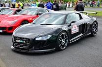 Gran Turismo Polonia 2013 (5)