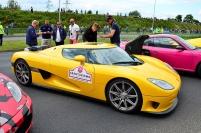 Gran Turismo Polonia 2013 (8)