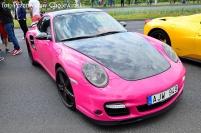 Gran Turismo Polonia 2013 (9)