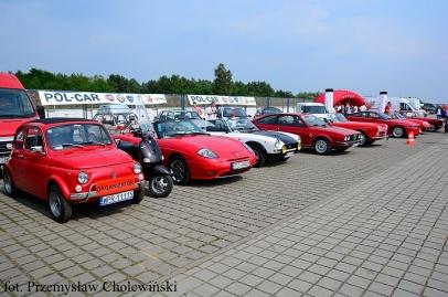ForzaItalia 2013 (1)