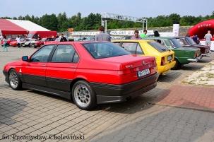 ForzaItalia 2013 (10)