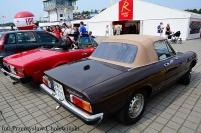 ForzaItalia 2013 (15)