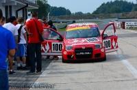 ForzaItalia 2013 (19)