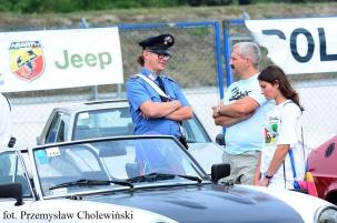 ForzaItalia 2013 (21)