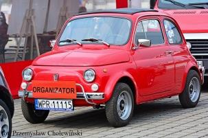 ForzaItalia 2013 (22)