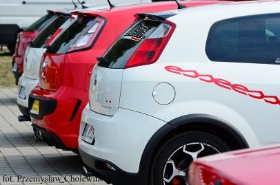 ForzaItalia 2013 (23)
