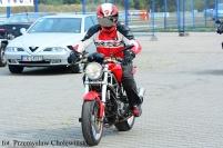 ForzaItalia 2013 (26)
