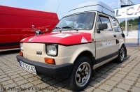 ForzaItalia 2013 (3)
