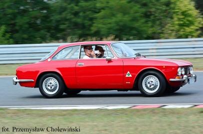 ForzaItalia 2013 (31)