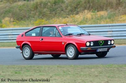 ForzaItalia 2013 (34)