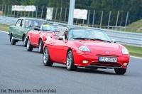 ForzaItalia 2013 (36)