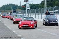 ForzaItalia 2013 (37)