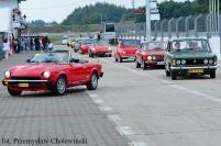 ForzaItalia 2013 (38)