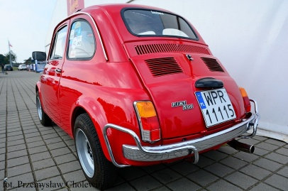 ForzaItalia 2013 (42)