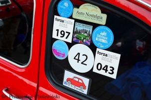 ForzaItalia 2013 (43)