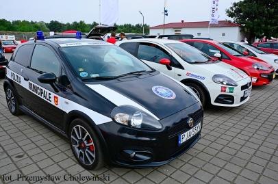 ForzaItalia 2013 (45)