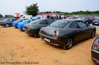 ForzaItalia 2013 (6)