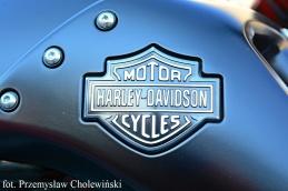 Malta Rally Harley Davidson 2013 (10)