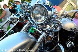 Malta Rally Harley Davidson 2013 (11)