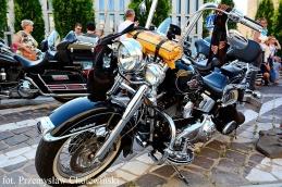 Malta Rally Harley Davidson 2013 (12)