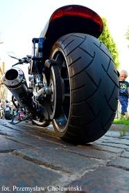 Malta Rally Harley Davidson 2013 (14)