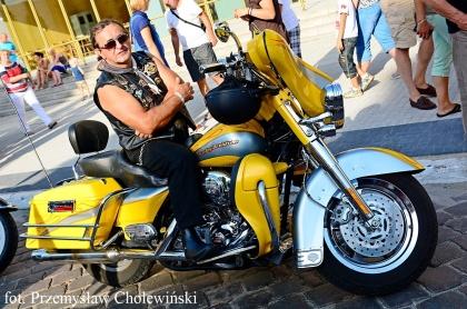 Malta Rally Harley Davidson 2013 (15)