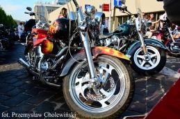 Malta Rally Harley Davidson 2013 (17)