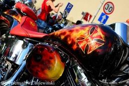 Malta Rally Harley Davidson 2013 (18)