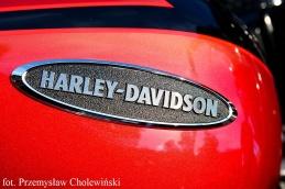 Malta Rally Harley Davidson 2013 (19)
