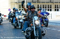 Malta Rally Harley Davidson 2013 (2)