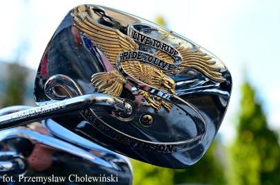 Malta Rally Harley Davidson 2013 (20)