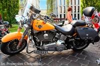 Malta Rally Harley Davidson 2013 (21)