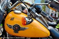 Malta Rally Harley Davidson 2013 (22)