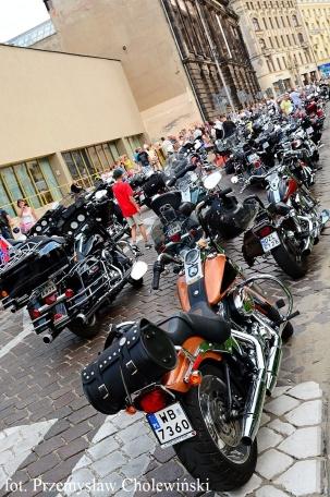 Malta Rally Harley Davidson 2013 (27)