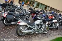 Malta Rally Harley Davidson 2013 (28)