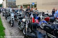 Malta Rally Harley Davidson 2013 (29)