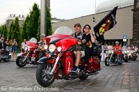 Malta Rally Harley Davidson 2013 (30)