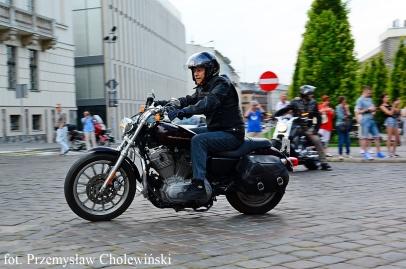 Malta Rally Harley Davidson 2013 (31)