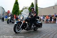 Malta Rally Harley Davidson 2013 (32)