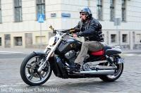 Malta Rally Harley Davidson 2013 (33)