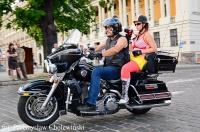 Malta Rally Harley Davidson 2013 (34)