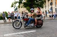 Malta Rally Harley Davidson 2013 (35)